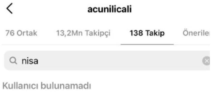 acun-ilicali-instangram-nisa.jpg