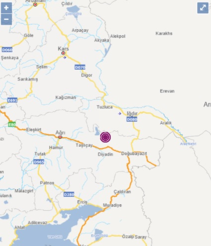 agri-dogubeyazitta-son-dakika-deprem.jpg