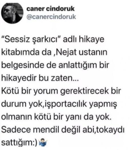 caner-cindoruk-behzat-uygur.jpg