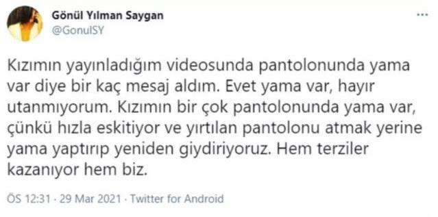 gonul-yilman-saygan-twitter.jpg