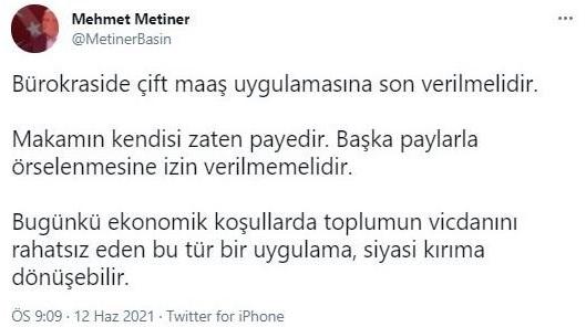 mehmet-metiner-twitter.jpg