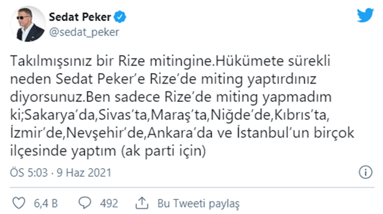 sedat-peker-miting-yapti-mi.png