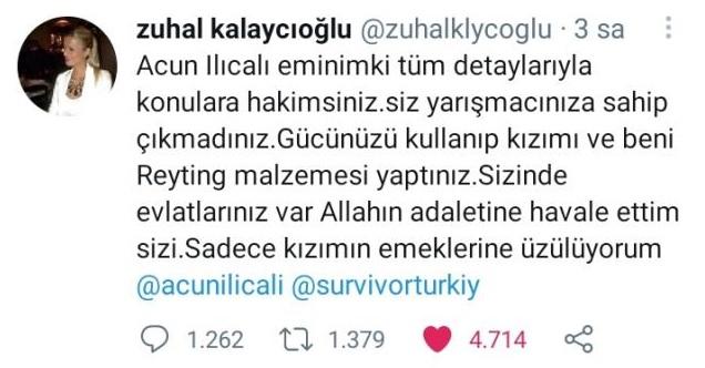 zuhal-kalaycioglu-acun-ilicali.jpg